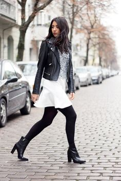 Fashionable-Work-Outfits-For-Women