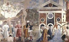 Archivo:Piero della Francesca 003.jpg