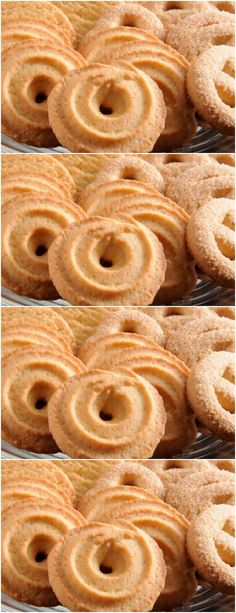 Sweet Recipes, Cake Recipes, Dessert Recipes, Biscuit Decoration, Biscuits, Portuguese Desserts, Coffee Cookies, Cupcake Liners, Four