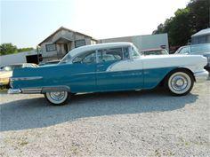 1956 star chief pontiac | 1956 Pontiac Star Chief For Sale in Gray Court, South Carolina ...