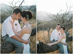 Photo: Brightgirl Photography South Africa, Mountain, Weddings, Couple Photos, Couples, Wedding Dresses, Photography, Fotografie, Bodas