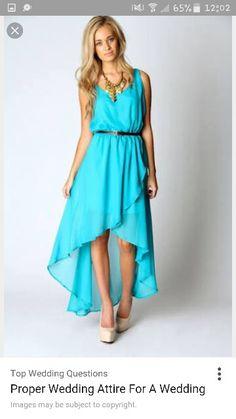 4174e28624cf Wedding Guess Dresses Fall | Dresses | Winter wedding guests, Wedding  dresses, Best wedding guest dresses
