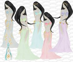 Hand Painted Moroccan Clipart Ethno Clip Art  Hookah Belly Dancer Girl Clip Art Watercolor Clipart Arabic Princess Stickers by PrettyDigiDesigns on Etsy