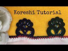 Angel Crochet Pattern Free, Free Pattern, Crochet Patterns, Unicorn Youtube, Yarns, Simple Designs, The Creator, Easy, Simple Drawings