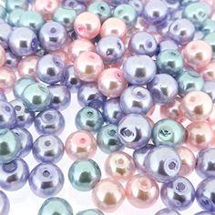 $3.75 FREE SHIPPING - Beads Direct USA Glass Pearl Mix 100pcs Luster Round 8mm ... https://www.amazon.com/dp/B01KGDI5UC/ref=cm_sw_r_pi_dp_x_ICX1xbQQMXS0V
