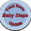 Linked to: mysisterspantry.wordpress.com/2015/04/22/recalls-chicken-sausage-blue-bell-dairy-queso-fresco/