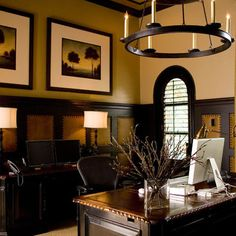 34 Best Pastor Office Images Home