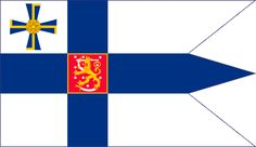 Military Flag of Finland - War flag - Wikipedia Defence Force, Presidents, Nostalgia, Symbols, Letters, Messages, Flags, Soviet Union, Tofu