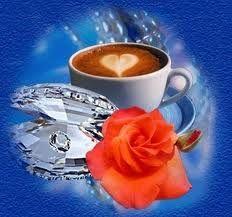 Slikovni Rezultat Za Kava Za Dobro Jutro Slike Kava Tea Cups Tea