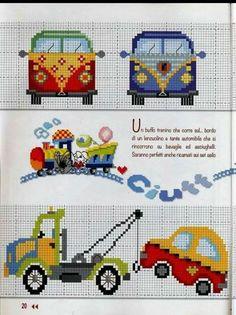 Kim I cross stitch pattern Cross Stitch Sea, Cross Stitch For Kids, Cross Stitch Kits, Cross Stitch Charts, Cross Stitch Designs, Cross Stitch Patterns, Crochet Patterns, Cross Stitching, Cross Stitch Embroidery