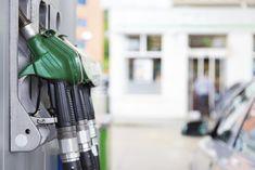 Pompe bianche, la mappa dei 6.500 distributori dove la benzina costa anche 10 centesimi in meno