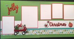 November City Sidewalks workshop with Shelli Hartman West. You can order this kit with instructions online. shelliwest@cableone.net  CTMH City Sidewalks