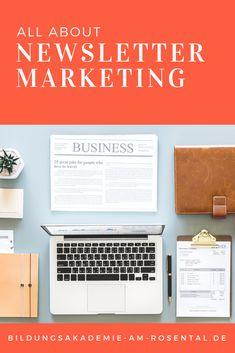 Business Marketing, Content Marketing, Workshop, Make Money On Internet, Atelier, Inbound Marketing