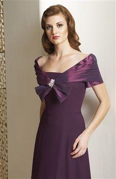 Short Sleeve Taffeta #Bolero & #Shawls Style Code: 06775 $32