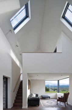 nowoczesna-STODOLA-Stone-and-glass-Torispardon-House-Stuart-Archer-Liz-Marinko-12