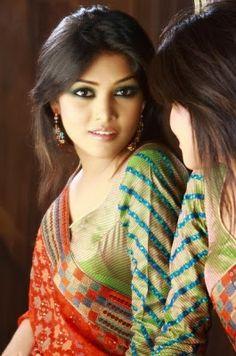 HILDA: Actress Tisha Bangladeshi Model Xxx Vedio