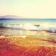 Barra beach #instagram #photography #galicia #spain