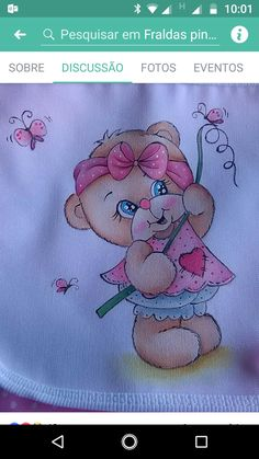 Painting Patterns, Craft Patterns, Quilt Patterns, Quilting Designs, Machine Embroidery Designs, Embroidery Patterns, Tole Painting, Fabric Painting, Painting For Kids