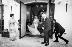 The moment. A wedding by STEM Events