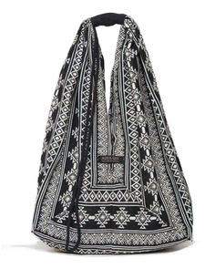 If you're going to the beach, then you need a beach bag! Put this on your wishlist!