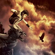 A Song Of Ice And Fire - 2012 Calendar - January - Bran Stark - a-song-of-ice-and-fire photo