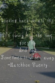 modern love matchbox twenty lyrics Modern love (live) lyrics by matchbox twenty: catch a paper boy / but things don't really change.