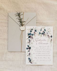 Say I do - Blog de Casamento Spring Wedding Invitations, Wedding Invitation Templates, Wedding Stationary, Invitation Cards, Wedding Paper, Wedding Cards, Perfect Wedding, Dream Wedding, Save The Date Cards