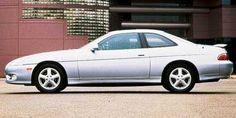 Google Image Result for http://images.thecarconnection.com/med/1998-lexus-sc-300-luxury-sport-cpe_100027493_m.jpg