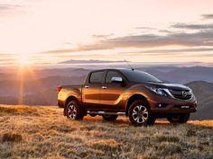 Автофория: Компания Mazda приступает к производству Обновленн...