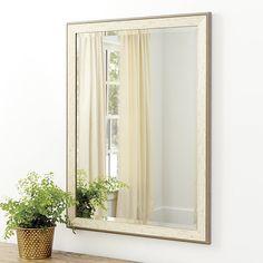 Mirror Gallery X