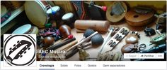 . Music Education, Blog, Musica, Pictures, Music Ed, Music Lessons, Blogging
