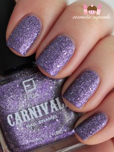 Face of Australia Carnivale Nail Polish Masquerade $5.95. Click here to buy now: http://www.fashionaddict.com.au/brands/face-of-australia/face-of-australia-nails/face-of-australia-carnivale-nail-polish-masquerade.html #nails #nailpolish #faceofaustralia