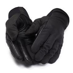 Winter Gloves   Rapha Site