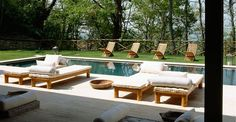 Accademia, located in  San Casciano dei Bagni, Tuscany € 6250 - € 15000/week. www.homeinitaly.com #LuxuryVillasInItalyForRent #luxury #villas in #Italy. Your #fabulous #Italian #vacation