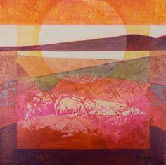 MindScape 6 | Judith Bergerson