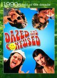 Dazed and Confused [DVD] [Eng/Fre] [1993], 62126239
