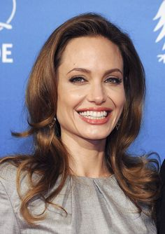 Combining legendary fame with extraordinary commitment, the U.N.'s Goodwill Ambassador for refugees, Angelina Jolie, masterfully leverages her donations and celebrity to build clinics and schools in Colombia, Ethiopia, and Afghanistan. Her recent directorial debut, In the Land of Blood and Honey, tells a unique love story set amid the Bosnian conflict of the '90s.