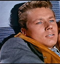 Those eyes, that nose and lips John Smith Actor, Laramie Tv Series, Howard Hughes, Jane Russell, Western Movies, Best Actor, A Good Man, Blue Eyes, Cowboys