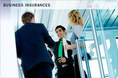 #CorporateInsurance is a sort of protection for the enormous corporate houses and the #Businesspeople, who wish to ensure themselves alongside their organizations likewise, from various types of dangers connected with the particular organizations. https://ensure.com.ng/corporate-products/