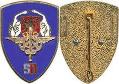 Bureau du Service National, VALENCIENNES, Drago Noisiel 3552(4072)  | eBay