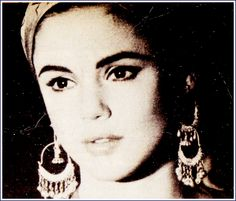 Miss edie, you were so pretty, and such an icon...why did you have to die so soon...