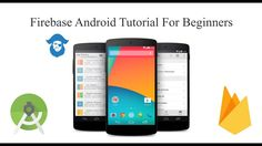 how to connect firebase to android studio 2.3.3 fix Errors  firebase tut...