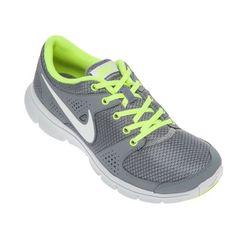 Nike Women's Flex Experience Running Shoes