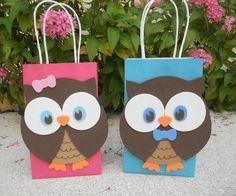 owl invitations need paper printed directions in white paper ribbon glue envolopes big enough mi beb pinterest owl
