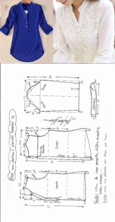 Baby Clothes Patterns, Clothing Patterns, Fashion Sewing, Diy Fashion, T Shirt Sewing Pattern, African Fashion Skirts, Sleeves Designs For Dresses, Dress Making Patterns, Maxi Dress With Sleeves