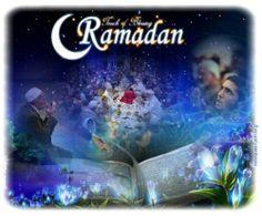 214 Best Ramadan Mubarak Images Ramadan Greetings Ramadan Mubarak