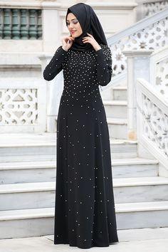 Puane - Evening Dress - 4731S