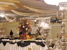 A fantastic and easily accessible cocktails for this @Grand Marquis event. #corporate, #corporateevents, #MarquisRoomBallroom, #GrandMarquis, #receptionhallsnj, #banquethallsnj, #weddingvenuesnj.
