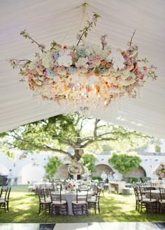 2_floral_chandeliers_1421007363