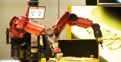 Huffington Post analyzes the amount of social good automation will do, how do you weigh lives saved against jobs lost?